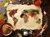 Gibò location Summer 2017 secondo Food Travel