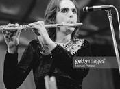 Genesis... accadde l'11 agosto 1972, Wazza
