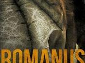 Anteprima: Romanus Mary Calmes