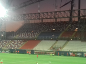 Coppa Italia, Crotone batte Piacenza passa turno