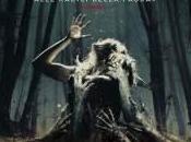 Jukai: foresta suicidi, ecco poster italiano!