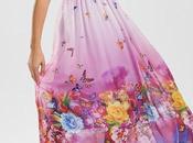 best floral dresses sale dresslily