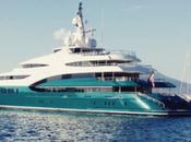 """Reali, miliardari sbarcano Castellammare Stabia, """"nuova Monte Carlo"""""""