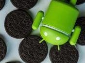 Android arriva Pixel Nexus prossimo agosto