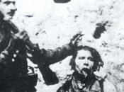agosto 1863, legge Pica: permise all'Italia sterminio delle genti
