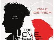 Love Interest
