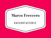 Kobo Marco Freccero: come andata finire?