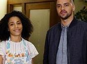 """""""Grey's Anatomy 14"""": Maggie Jackson possono essere davvero coppia?"""