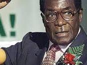 Zimbabwe: spesa miliardo dollari un'università dedicata Mugabe