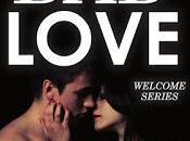 Recensione: Love Crownover
