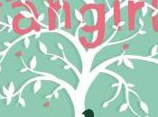 Recensione: Fangirl Rainbow Rowell