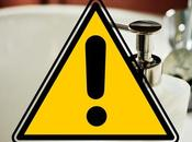 Allarme Methylisothiazolinone Methylchloroisothiazolinone cosmetici!