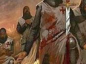 Templari, Tempio Salomone Duemila anni scavi misteri celati tempo
