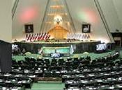 Rouhani vuole nominare Ministro massacratori dell'Onda Verde!