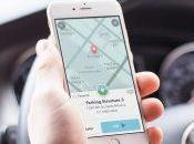 Waze: prossimo aggiornamento potrà richiedere assistenza stradale altri wazers