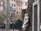 Curiosità Roma leggende curiosità sulla capitale