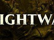 Games Workshop annuncia Blightwar