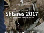 """Spedizione estiva """"Shtares 2017″ Albania"""