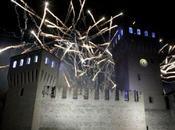 Formigine festa medievale dedicata Bartolomeo