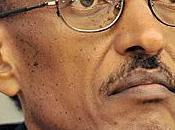presidente ruandese Kagame attaccato media internazionali/Oggetto:le interferenze sulle ultime elezioni