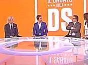 Domenica canali Sport, Palinsesto Agosto 2017