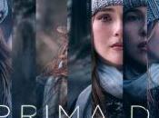 Prima domani Russo-Young: recensione