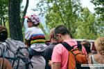 Tour France 2017 Salon-de-Provence