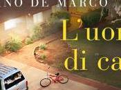 L'uomo casa Romano Marco