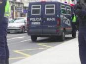 Spagna. Forse fuggito Francia terroristi Barcellona