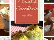 dessert cucchiaio senza cottura