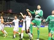 Europa League, giovedi Shkendija Milan (diretta esclusiva Sport TV8)