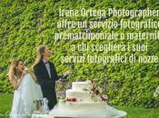 servizio prematrimoniale maternità omaggio sposi Irene Ortega