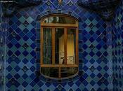 L'immaginazione materializzata. Barcellona Gaudì