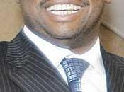 Togo l'opposizione politica Gnassingbé continua protestare contro riforma della Costituzione 2002