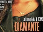 Diamante nero Céline Sciamma: recensione