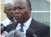 presidente della Repubblica Congo riconfermato premier Clement Mouamba