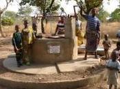 giorno alle Terme accade Merano (Bz) costruire pozzo Benin