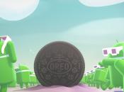 Google: tutte novità Android Oreo