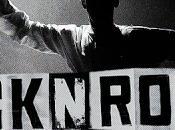 ROCKNROLLA Akira Santjago presenta nuova videomusica