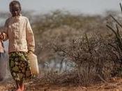 Kenya oltre mila bambini rischiano morire siccità :denuncia Save Children