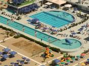 Bagno Balena Viareggio Pool Party