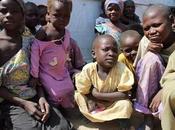 Nigeria preoccupazione l'utilizzo ragazze minori come bombe umane denuncia Unicef