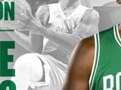 Bomba NBA: Irving Celtics, Thomas Cavaliers!