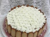 Buon compleanno giulia!! ecco torta mascarpone ricotta