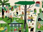Settembre Lisbona, mese festival gratuito