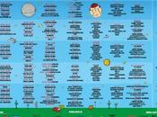 HOME grande festival europa