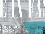 Forte Fashion anima l'Argentario cultura moda
