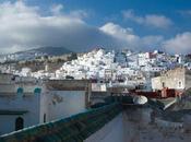Viaggio Marocco: alla scoperta Tangeri storia, colori profumi