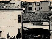 Comacchio riconferma l'amato scenario nuovo romanzo Samuele Alinovi