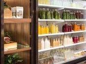 possibile fare acquisti validi supermercato?